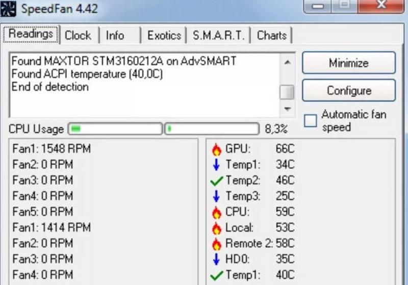 speedfan-temperatura-protsessora.jpg