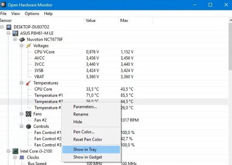 glavnoe-okno-Open-Hardware-Monitor-.jpg