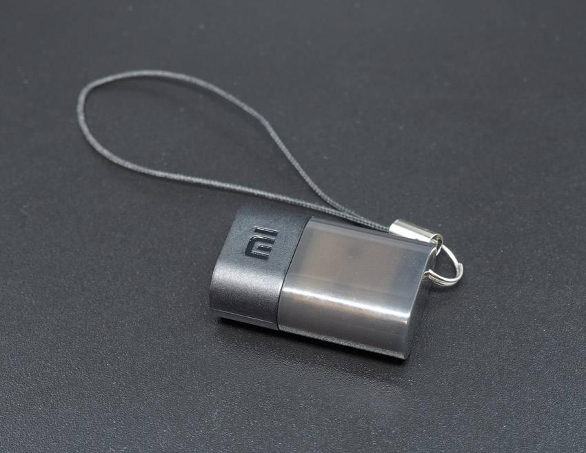Xiaomi-Portable-USB-Mini-WiFi-1.jpg