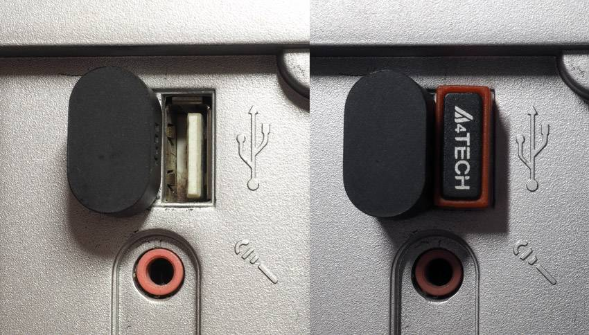 Xiaomi-Portable-USB-Mini-WiFi-adapter-v-kompyutere.jpg