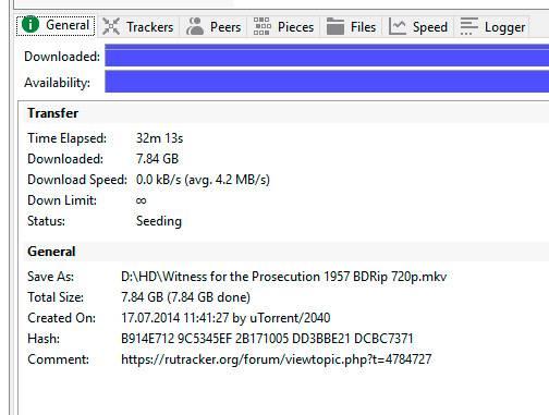 Xiaomi-Portable-USB-Mini-WiFi-zagruzka-torrenta.jpg