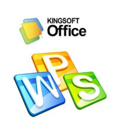 vybiraem-zamenu-microsoft-office-3.jpg