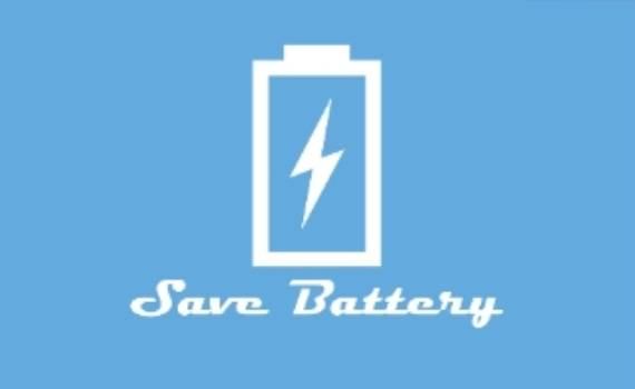 save-battery_thumb.jpg