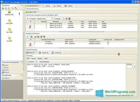 firebird-windows-10-screenshot.jpg