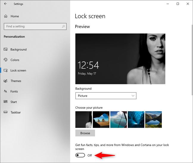 windows10_ads_9.png