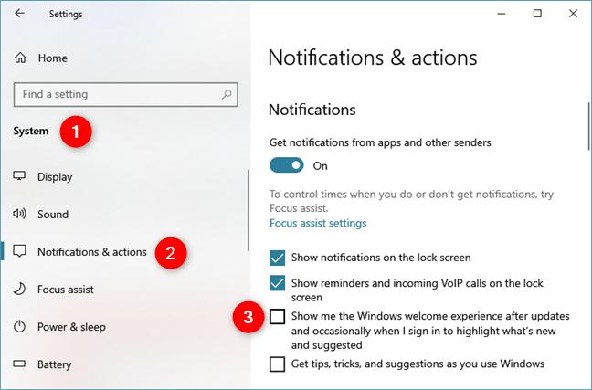 windows10_ads_3.png