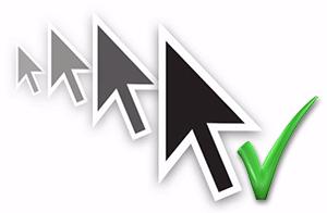 Fix-problems-computer-mouse-logo.png