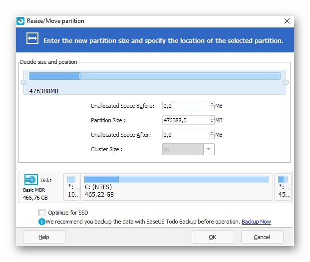 Ispolzovanie-storonney-utilityi-dlya-razmetki-zhestkogo-diska-v-Windows-10.png