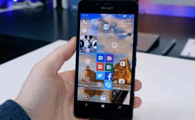 1570594720_windows-10-mobile-2.jpg