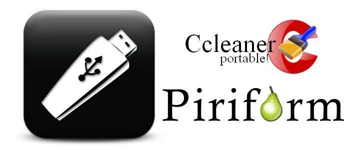 cleaner-piriform-portable.jpg