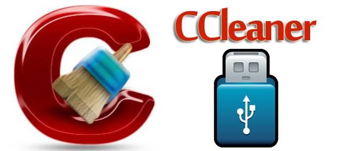 ccleaner-portable.jpg
