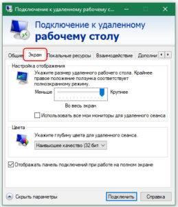 Ekran-259x300.jpg
