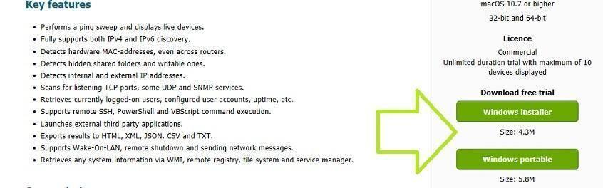 stranitsa-programmy-SoftPerfect-Network-Scanner.jpg