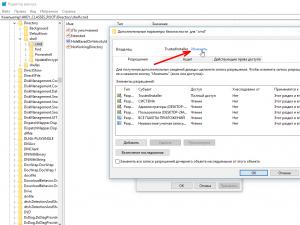 open-cmd-explorer-windows-10-screenshot-3-300x225.png