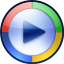 Windows_Media_Player.jpg