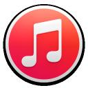 Apple_iTunes.jpg