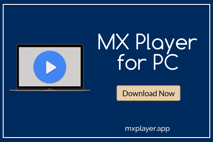 mx-player-for-pc.png
