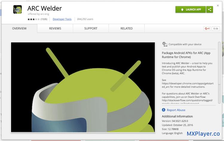 ARC-Welder.png