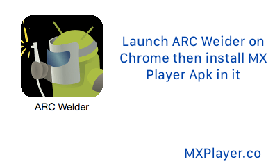 launch-ARC-Welder-on-chrome-1.png