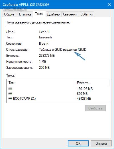 gpt-disk-info-windows.png