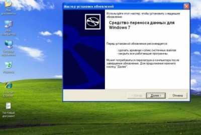 1525528168_screenshot_404.jpg
