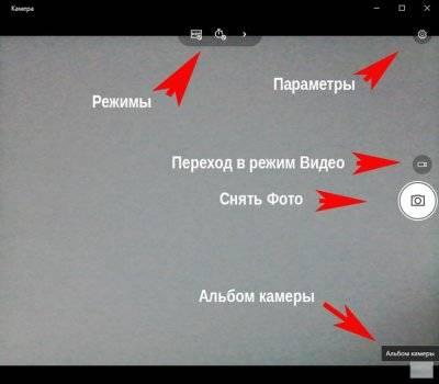 1545647809_ispolzovanie-prilozheniya-windows-10-camera.jpg.pagespeed.ce.wh7FG8jEwF.jpg