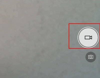 1545648651_ispolzovanie-prilozheniya-windows-10-camera-3.jpg.pagespeed.ce.psl5lG6TXT.jpg