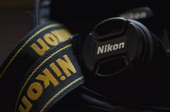 1575059801_soobscheniya-ob-oshibkah-fotokamery-nikon-dslr.jpg.pagespeed.ce.mwTV4w5Mtq.jpg