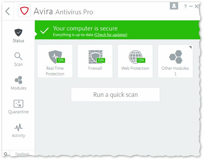2017-12-07-08_36_52-Avira-Antivirus-glavnoe-okno-programmyi.png