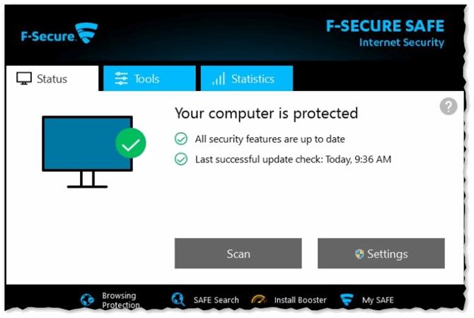2017-12-07-12_00_53-F-Secure-Safe-Vash-kompyuter-nadezhno-zashhishhen.png