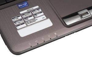 Kartinka-5.-Knopki-vklyucheniya-WiFi-i-Bluetooth-na-noutbuke-300x194.jpg