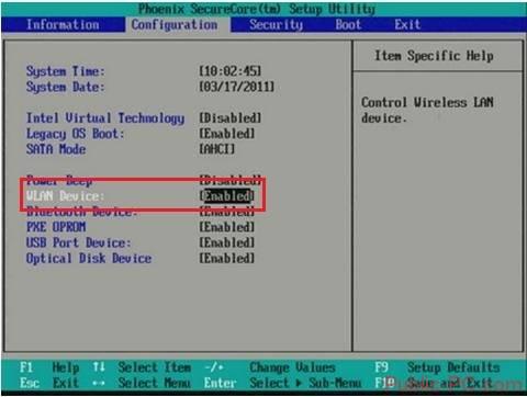 Screenshot_33-1.jpg
