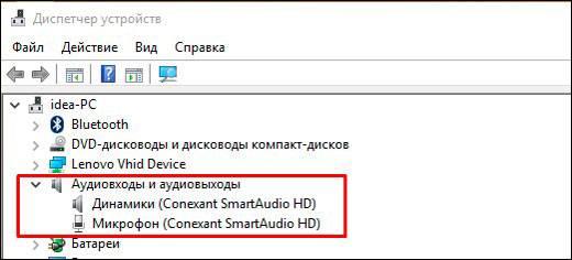 Screenshot_26.jpg