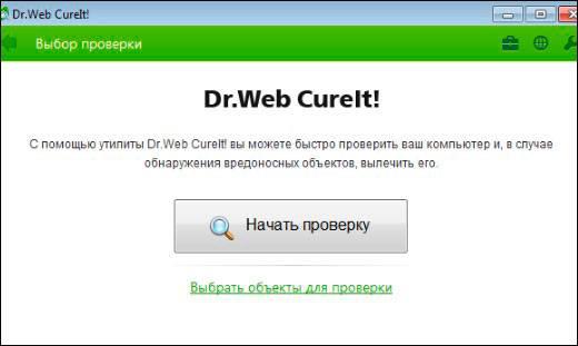 Screenshot_20-1.jpg