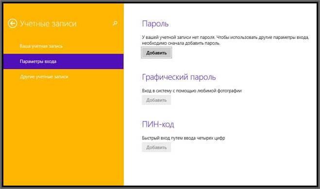 parametry_vxoda.jpg