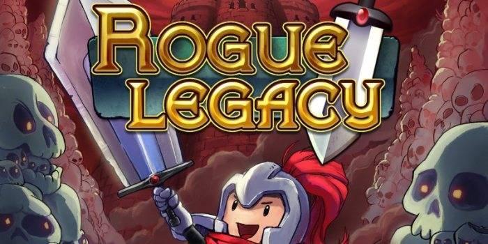 1545498043_rogue-legacy.jpg