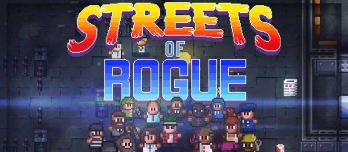 1543402611_streets-of-rogue.jpg