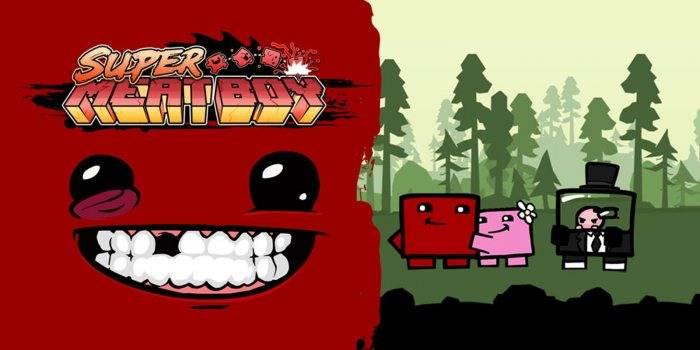 1541262170_super-meat-boy.jpg