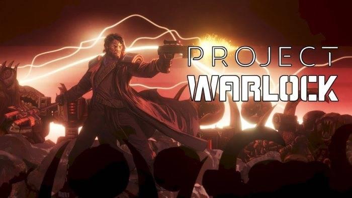 1540042933_project-warlock.jpg
