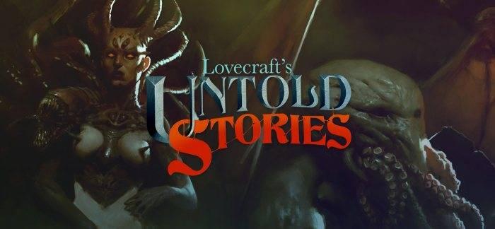 1536391060_lovecrafts-untold-stories.jpg