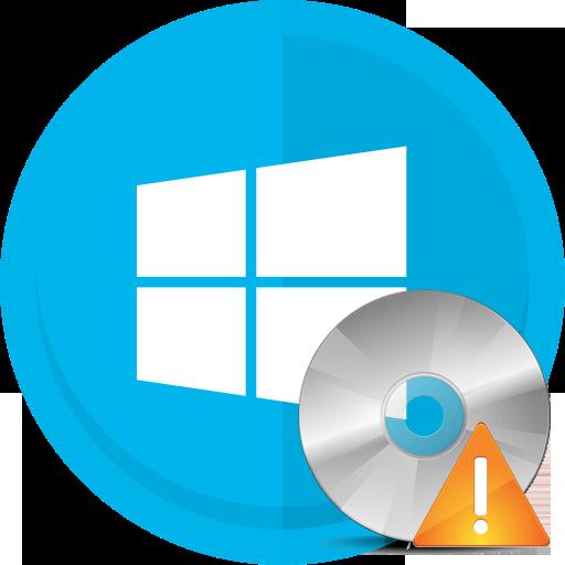 Ne-viden-CD-DVD-privod-v-Windows-10.png