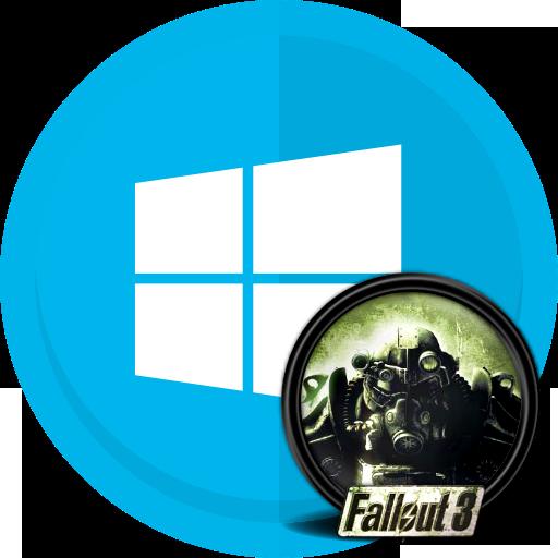 Ne-zapuskaetsya-Fallout-3-na-Windows-10-reshenie-problemyi.png