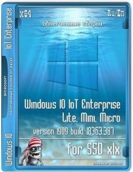 1569876316_8521_windows_10_iot__nt_rpris__lit___mini__micro_1909__18363_387__for_ssd_xlx__x64_.jpg