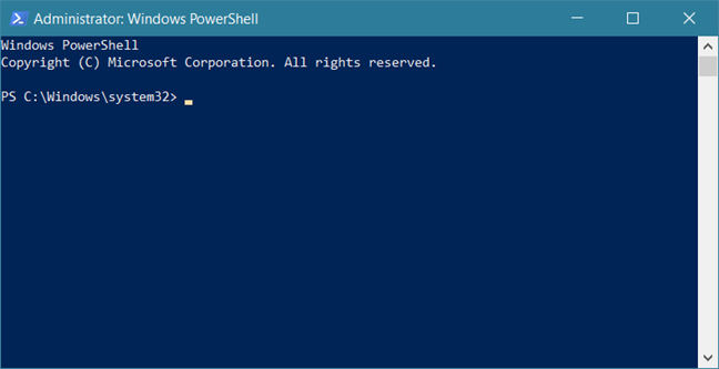 powershell_2.png
