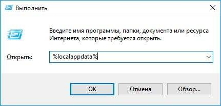 3-PnkBstrA.jpg