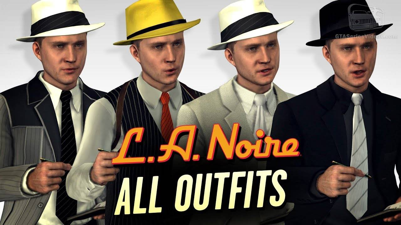 Игра-LA-Noire.jpg