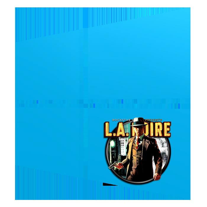 Ne-zapuskaetsya-igra-L.A.-Noire-na-Windows-10.png