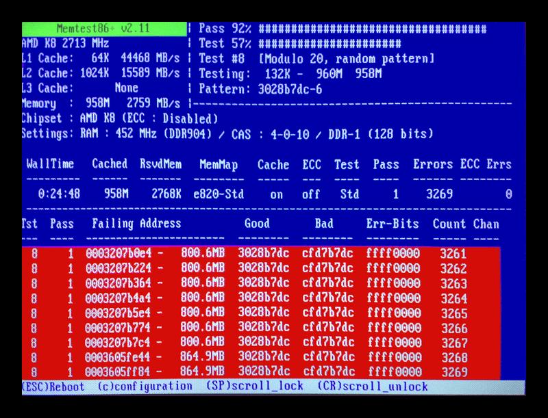 Proverka-OZU-dlya-resheniya-0x80070570-pri-ustanovke-Windows-10.png