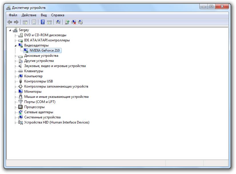 02-razdel-videoadaptery.png