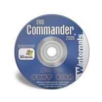 erd-commander-dlya-windows.jpg